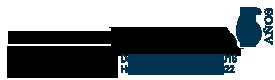 Logo acreditacion Doctorado Linguistica