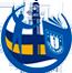 Logo postgrado UdeC