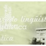 Imagen Abiertas postulaciones Magíster en Lingüística Aplicada 2019
