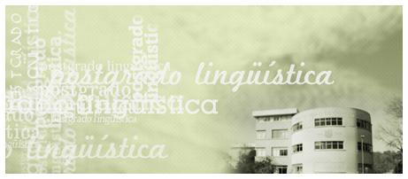 academicosbase