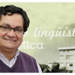 Imagen Abiertas postulaciones Doctorado en Lingüística 2018