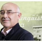 Imagen Abiertas postulaciones Magíster en Lingüística Aplicada 2017