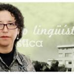 Imagen Abiertas postulaciones Magíster en Lingüística Aplicada 2018