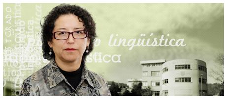 Imagen Abiertas postulaciones Doctorado en Lingüística 2019